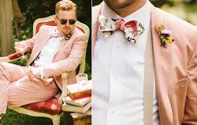 of the groom dresses for outdoor wedding mens wedding suits 2017