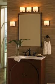 bathroom fixture ideas 54 best bathroom lighting decoration ideas images on
