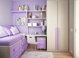 Modern Single Bedroom Designs Ideas For Small Teenage Bedrooms Bedroom Beauteous Teenage