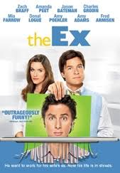 the ex the ex trailer youtube
