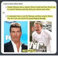 Simon Cowell Meme - 25 best memes about simon cowell simon cowell memes