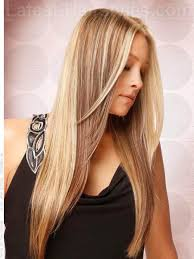 shaping long hair 35 foolproof long hairstyles for round faces you gotta see
