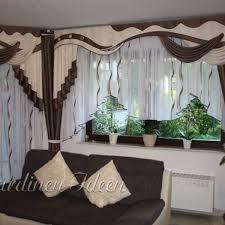 wohnzimmer gardinen ideen die besten 25 gardinen dekorationsvorschläge ideen auf
