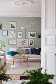 Colors For Interior Walls In Homes by Best 25 Sage Green Paint Ideas On Pinterest Sage Color Palette