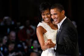 the obama s the obamas real life romance getting hollywood treatment msnbc