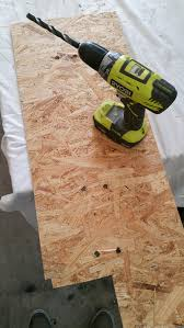 How To Cut Laminate Flooring With A Jigsaw Tips To Replace The Flooring Inside A Rv Slide Out