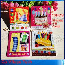 Birthday Wish Tree Aliexpress Com Buy Free Shipping 40pcs Wedding Wishing Tree
