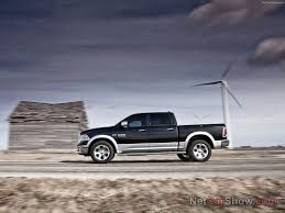 Dodge Ram 90 - dodge ram 1500 photos photogallery with 54 pics carsbase com