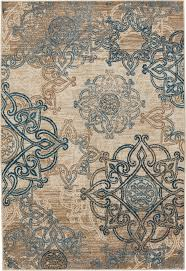 Celtic Area Rugs Celtic Rug From Bethel By Capel Plushrugs