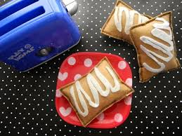 Toaster Strudel Designs 92 Best Images About Strudel Design Ideas On Pinterest Sugar