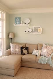 benjamin moore glass slipper 19 best sunroom paint images on pinterest bedrooms blinds for