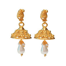 earring design designer earrings online jhumkas cheap jewelry online