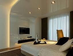 ceiling ceiling lights for bedroom wonderful led lights for