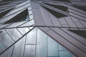 Building Exterior by Free Picture Perspective Windows Architecture Building Exterior