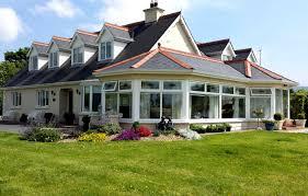canadian homes ashford castle u0026 irish welcome homes vacations u0026 tours
