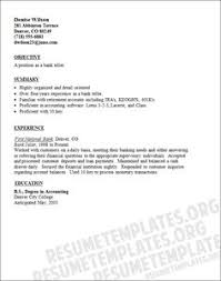 Resume Examples Cover Letter by Management Cover Letter Example Cover Letter Example Letter