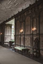 Medieval Bedroom Decor by Medieval Style Chairs Interior Design Beds In Times Castle Solar