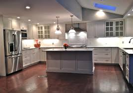Kitchen Furniture Online Shopping Equality Kitchen Cabinets Online Shopping Tags Pre Assembled