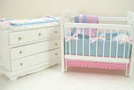 Baby Cribs With Changing Table Attached Baby Cribs With Changing Table Bby Mtching Chnging Tble Buy Crib
