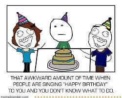 Meme Blender - 1000 images about birthday memes on pinterest guys birthday