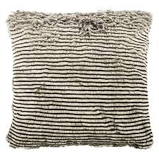 Cosy Cushions Cosy Inspiration For Your Winter Interiors Get Inspired Daily