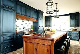 Rustic White Cabinets Kitchen Cabinet Design White Cabinets Natural Hickory For Sale