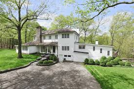 100 livingroom estate agent guernsey property for sale