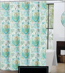 60 Inch Length Curtains Kitchen 42 Inch Long Curtains Large Kitchen Window Curtains