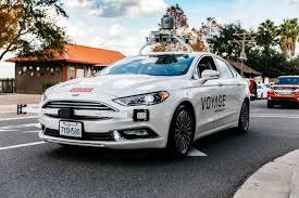 si e auto age senior citizens will lead the self driving revolution the verge