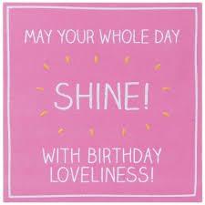 the 25 best happy birthday quotes ideas on pinterest happy