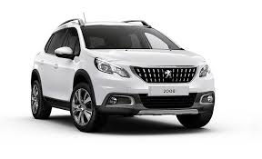 peugeot cars price usa peugeot price list driveaway pricing buy a new car