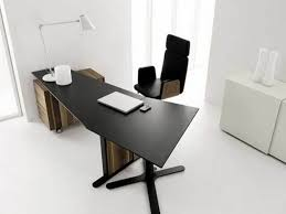 small office office room ideas for home nice office interior