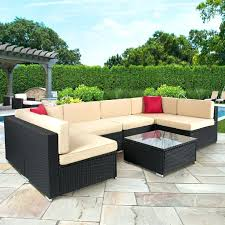 free patio set kaylaitsinesreview co