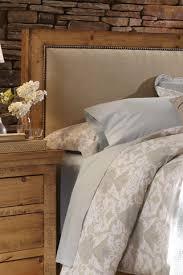 Progressive Willow Bedroom Set Willow P608 By Progressive Furniture Hudson U0027s Furniture