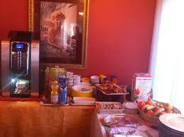 chambre d hote lannemezan hôtel des pyrénées lannemezan voir les tarifs 53 avis et 16 photos