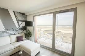 chambre d hote bray dunes chambre d hote bray dunes frais tourisme bray dunes 2018 visiter