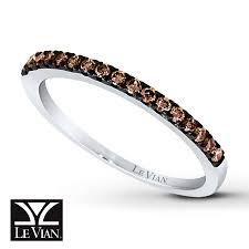 kay jewelers pandora white gold bracelets kay jewelers chocolate rings