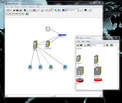 wiring diagram software open source u2013 the wiring diagram