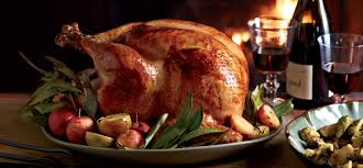 thanksgiving napa what red wine to drink with your thanksgiving turkey value wines