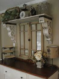 Dining Room Buffet Table by Best 25 Buffet Tables Ideas Only On Pinterest Dining Room