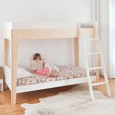 Sydney Bunk Bed 10 Stylish Bunk Beds For