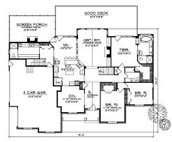106 best blue prints images on pinterest house floor plans blue