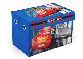 cars sally toy disney pixar cars room in a box with bonus table u0026 chairs set