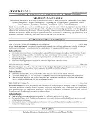 operations manager resume template supply chain resume exles free logistics operations manager