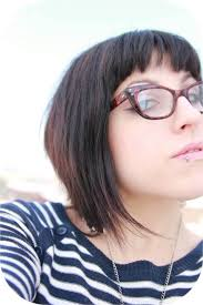 matching hairstyles for women with eyeglasses goggles4u co uk