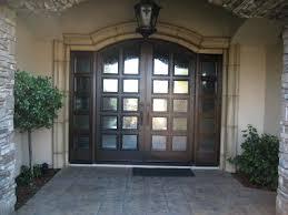 Types Of Windows For House Designs Door Design Front Doors Unique Coloring Arched Door Designs L