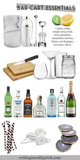 In Home Bars by Best 25 Home Bar Accessories Ideas Only On Pinterest Bar