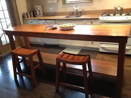 kitchen design ideas furniture stunning black wooden laminate