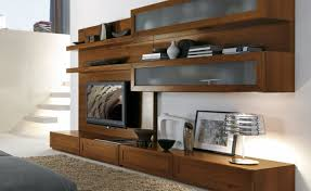 Shelf Decorating Ideas Living Room Living Room Glass Shelves Living Room Beautiful Glass Corner