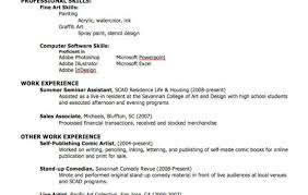 Building A Good Resume Satisfying Icu Registered Nurse Resume Sample Tags Professional